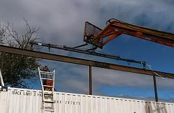 Took the first step towards building my shop-20191025_134117wer.jpg