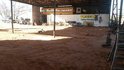 Took the first step towards building my shop-20201116_154310sf.jpg