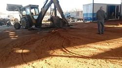 Took the first step towards building my shop-20201212_153844ww.jpg