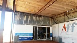 Took the first step towards building my shop-20201220_113834sw.jpg