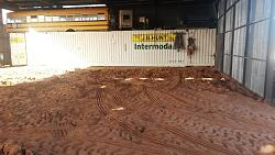 Took the first step towards building my shop-20201223_152749fl.jpg