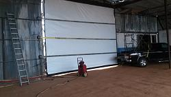 Took the first step towards building my shop-20210122_133507b.jpg