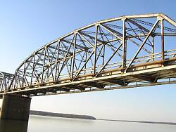 Took the first step towards building my shop-27652d01bb7f36458564bb73222558e1-oklahoma-bridges.jpg