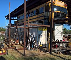 Took the first step towards building my shop-wp_20200803_18_45_14_proad.jpg