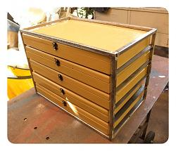 Tool Box Storage Tray-011.jpg