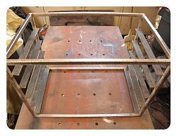 Tool Box Storage Tray-014.jpg