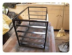 Tool Box Storage Tray-017.jpg
