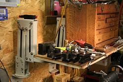 Tool Box Wall Mount Swivel Platform-toolboxmount1_1.jpg