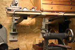 Tool Box Wall Mount Swivel Platform-toolboxmount3_1.jpg