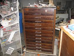 Tool chest of drawers from old chest of drawers-img_2199.jpg