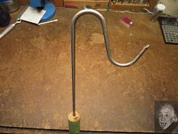 Tool hanging hook-img_0334.jpg
