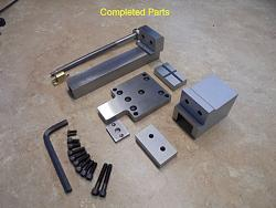Tool Makers Bench Vise-11.jpg