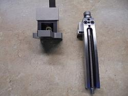Tool Makers Bench Vise-13.jpg