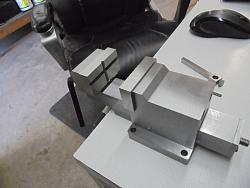 Tool Makers Bench Vise-16.jpg