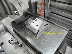 Tool Makers Bench Vise-5.jpg
