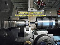 Tool Makers Bench Vise-8.jpg