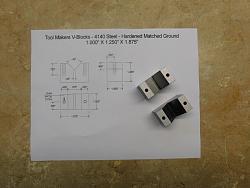 Tool Makers V-Blocks-1.jpg
