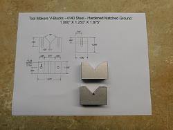 Tool Makers V-Blocks-2.jpg