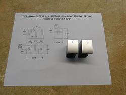 Tool Makers V-Blocks-3.jpg
