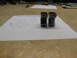 Tool Makers V-Blocks-4.jpg