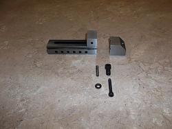 Tool Makers Vise-2.jpg