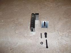Tool Makers Vise-3.jpg