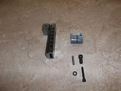 Tool Makers Vise-4.jpg