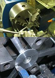 Tool for manufacturing of rings-45.jpg