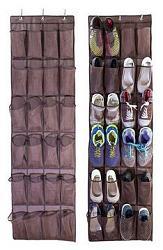 Tool organizer ideas-shoe-hanger.jpg