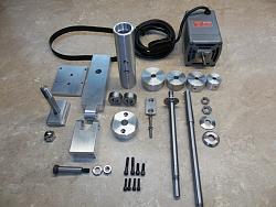 Tool Post Grinder-grinderparts.jpg