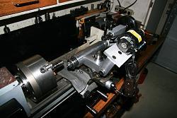 Tool Post Grinder-img_2302.jpg