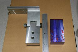 Tool Post Grinder For the Mini Lathe...Modified Rossbotics plans-img_2278.jpg