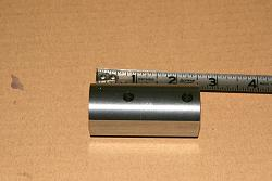 Tool Post Grinder For the Mini Lathe...Modified Rossbotics plans-img_2287.jpg
