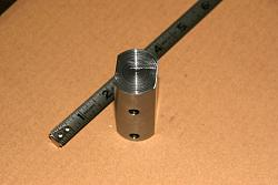 Tool Post Grinder For the Mini Lathe...Modified Rossbotics plans-img_2289.jpg