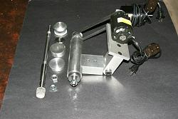Tool Post Grinder For the Mini Lathe...Modified Rossbotics plans-img_2299.jpg