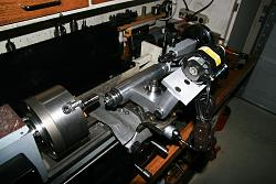 Tool Post Grinder For the Mini Lathe...Modified Rossbotics plans-img_2302.jpg