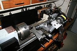 Tool Post Grinder For the Mini Lathe...Modified Rossbotics plans-img_2303.jpg