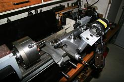 Tool Post Grinder For the Mini Lathe...Modified Rossbotics plans-img_2304.jpg