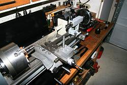 Tool Post Grinder For the Mini Lathe...Modified Rossbotics plans-img_2305.jpg