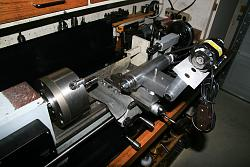 Tool Post Grinder For the Mini Lathe...Modified Rossbotics plans-img_2307.jpg
