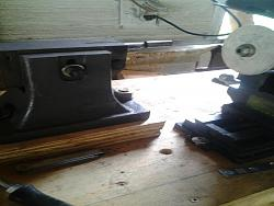 "Tool post grinder ""off lathe use bench""-part_1465598987800.jpg"