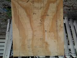 """Tool post grinder """"off lathe use bench""""-part_1465600095400.jpg"""