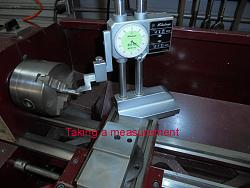 "Tool Post for H.F. 9"" X 20"" Lathe-1.jpg"