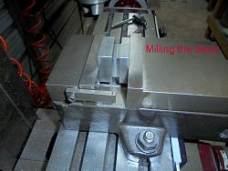 "Tool Post for H.F. 9"" X 20"" Lathe-2.jpg"