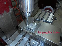 "Tool Post for H.F. 9"" X 20"" Lathe-3.jpg"