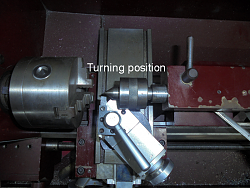 "Tool Post for H.F. 9"" X 20"" Lathe-7.png"