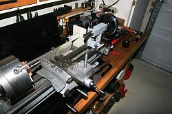 Tool post riser-img_2306.jpg