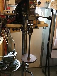 Tool sharpener-6d87fd70-818c-4707-838a-d0a1b2b75618.jpg