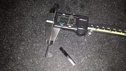 Tool Shims Using RFID Tags-making-tool-shims-anti-theft-rfid-tags.jpg