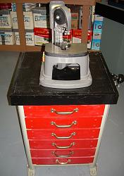 Tool Stand With storage-1.jpg